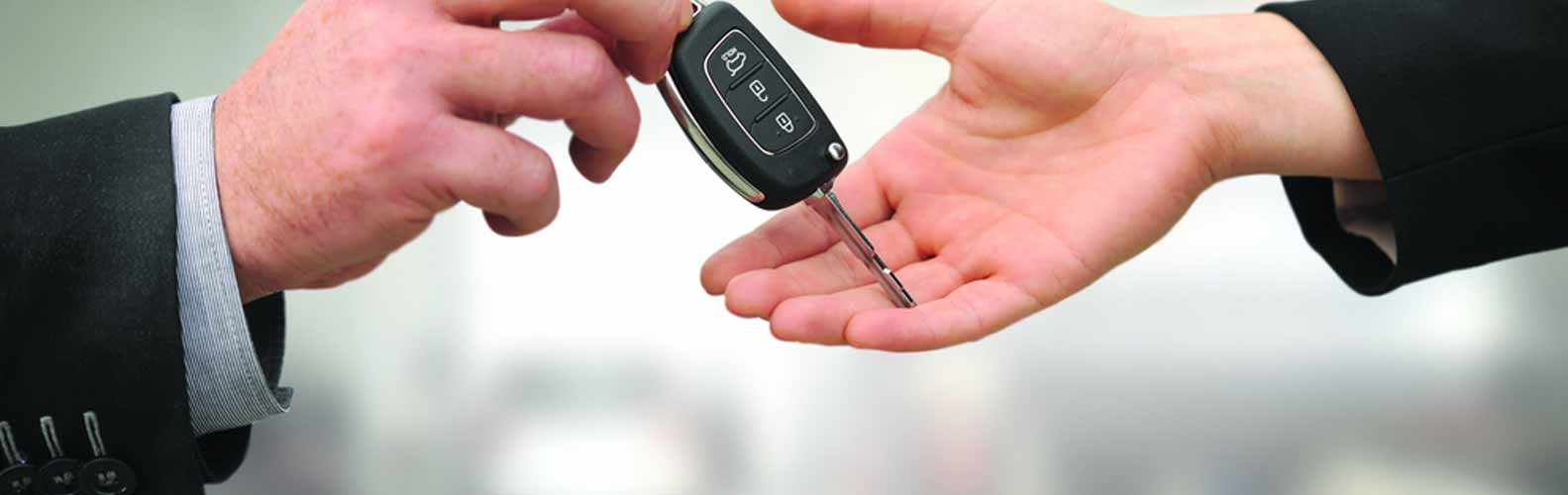 Seal Beach automotive locksmith